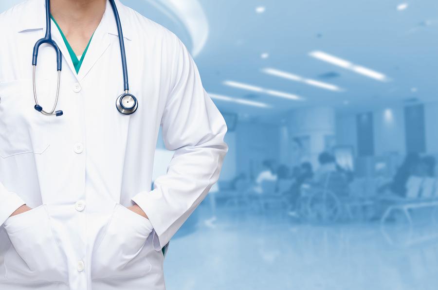 Medicos-Hospital-Inteligente