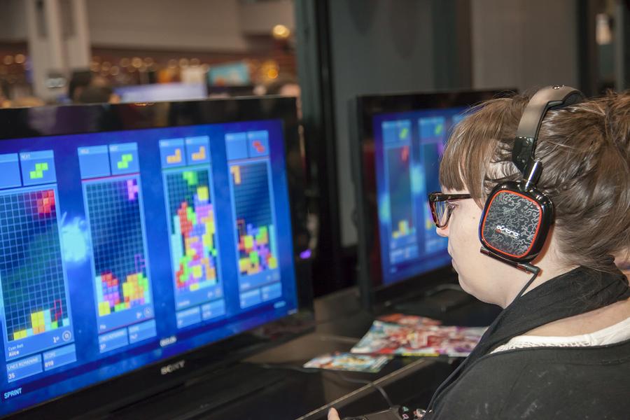 Terapia-Videojuegos-Tetris