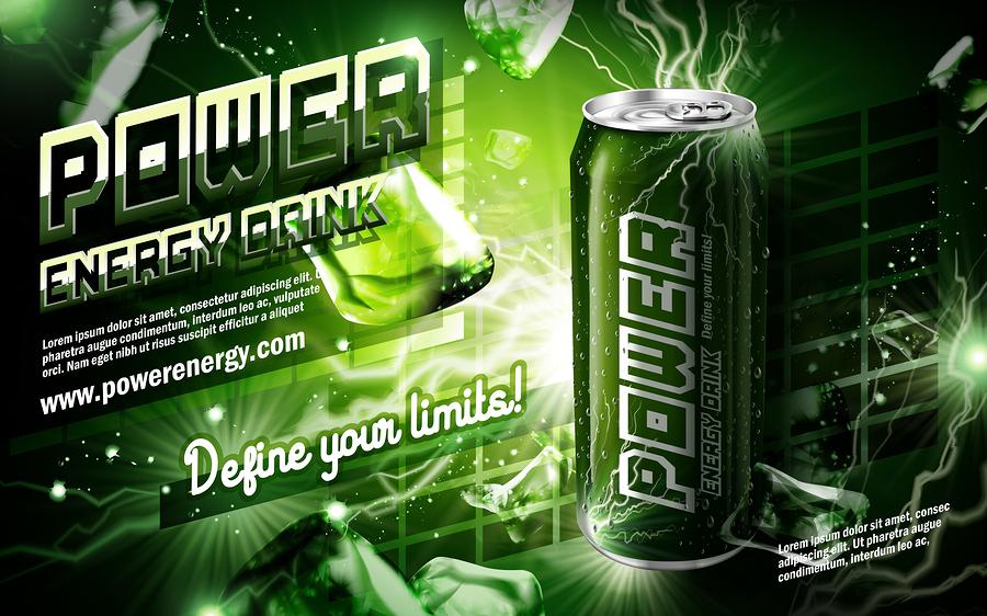 Bebidas-Energeticas-Afectaciones-Salud