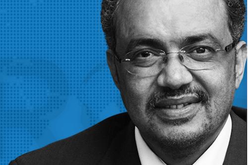 Candidato-Director-OMS-Tedros-Adhanom-Ghebreyesus