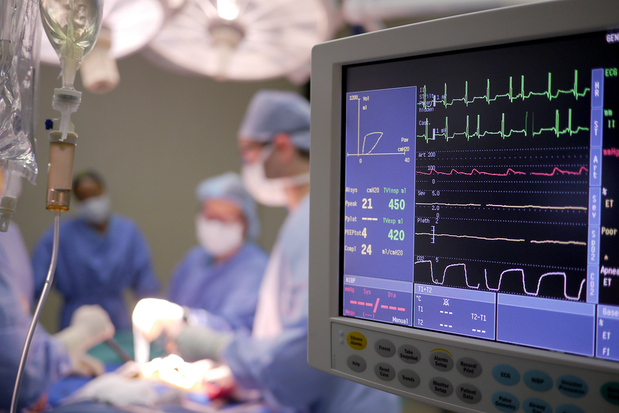 Cirugia-Cardiaca-Cirujano-Cardiotoracico
