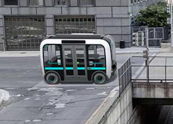 Olli-DIscapacidad-Autobus-Inteligencia-Artificial