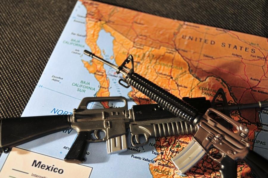 Violencia-Homicidios-Mexico