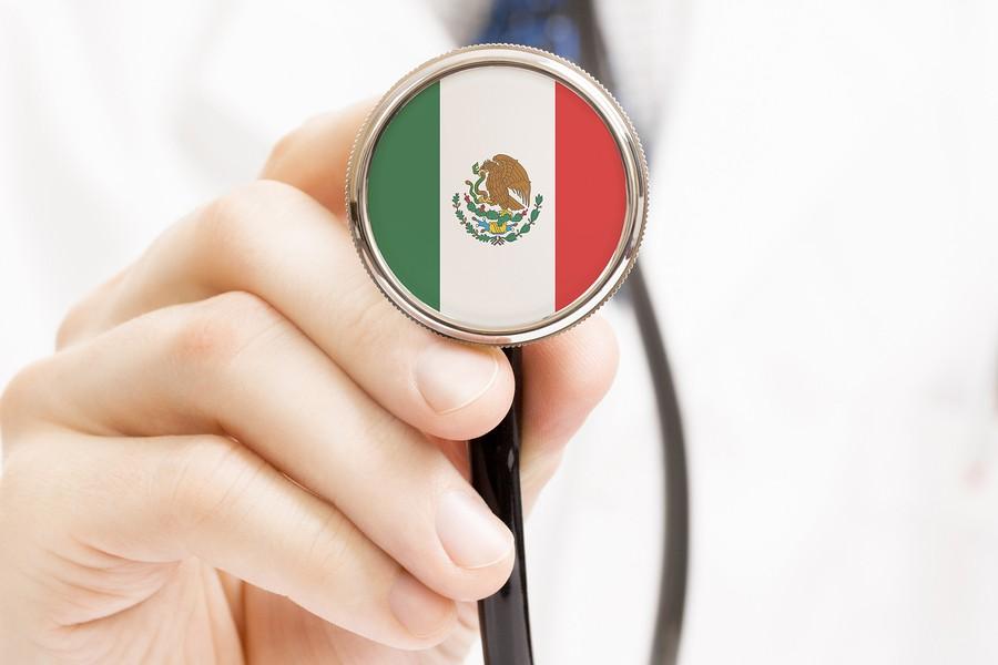 El origen de la celebración del Día del Médico en México
