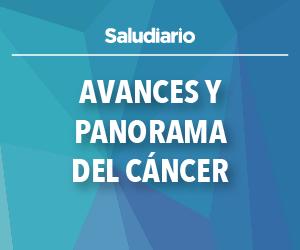 Avances y panorama del cáncer