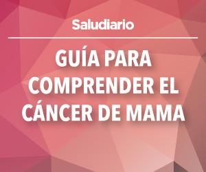 Guía para comprender el cáncer de mama