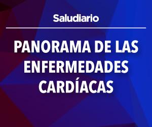 Panorama de las enfermedades cardíacas