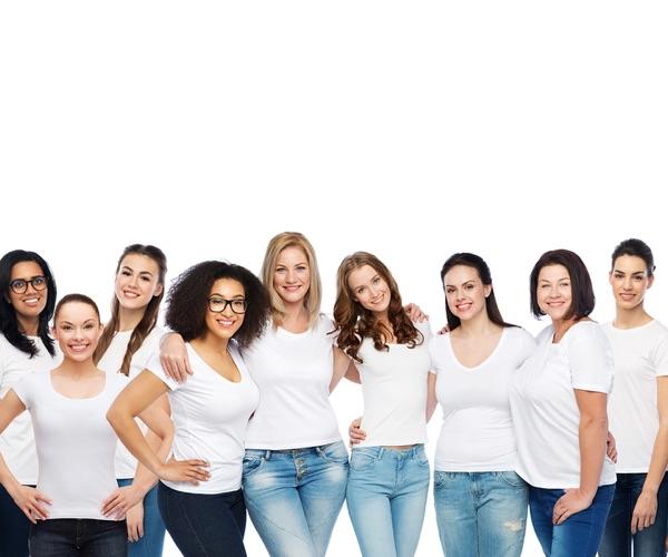 La importancia de los estudios de vida real en anticoncepción