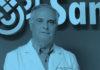 Dr. José Gabriel Rosado Triay