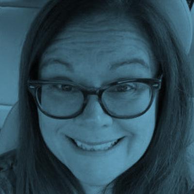 Dr. Josephine Ruiz-Healy