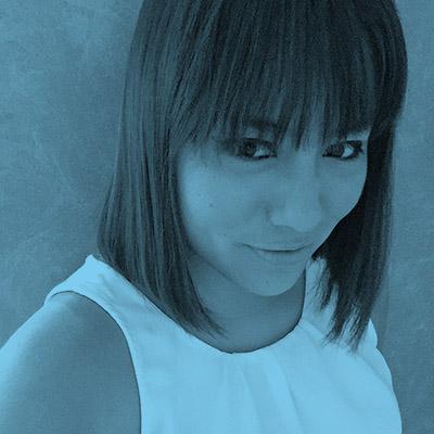 Genie Rivera - Editor en jefe de Saludiario