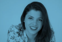 Perla Elianne Garza
