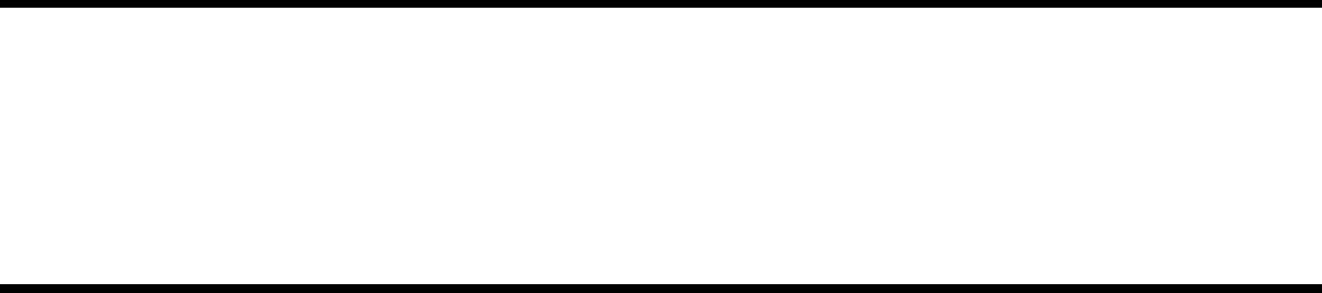 Saludiario