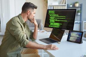 6 beneficios de utilizar un software integral de salud