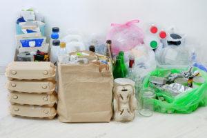 El reciclaje en México: Exigencia medioambiental