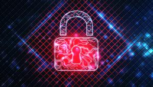 La ciberseguridad protege la información médica