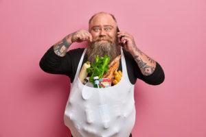 Comer por ansiedad: ¿Como controlarlo?
