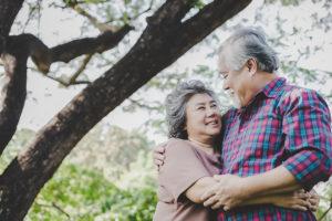 ¿Cuál es la situación de los adultos mayores en México?