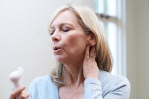 El Climaterio y la menopausia: 4 claves para enfrentarlos