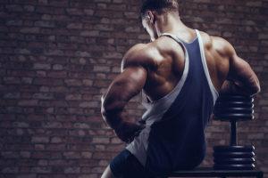 6 efectos negativos del exceso de ejercicio físico