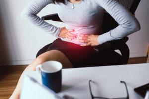 ¿El cáncer gástrico puede ser curable?