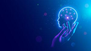 Relación de la programación neurolingüística y el cerebro
