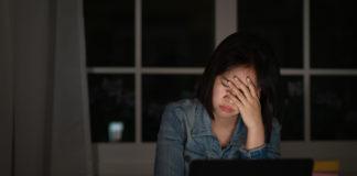 Sabias que: La salud mental influye en el organismo