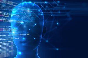 La robótica se emplea contra el deterioro cognitivo