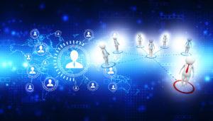 Las redes sociales: ¿Porque debes estar presente?