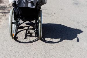 Los aparatos para movilidad asistida suplen limitaciones