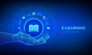 La tecnología asistida en pro del aprendizaje