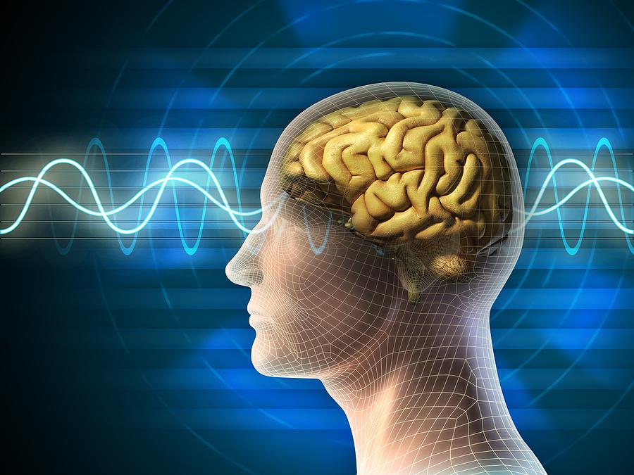La IA está aquí: cinco formas en las que ya está cambiando la medicina