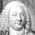 Abraham Vater