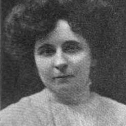 Adelaide Wallerstein