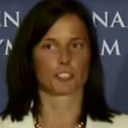 Adena Friedman
