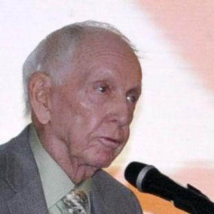 Al Haynes