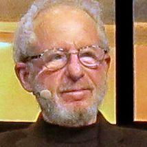 Alan J. Heeger