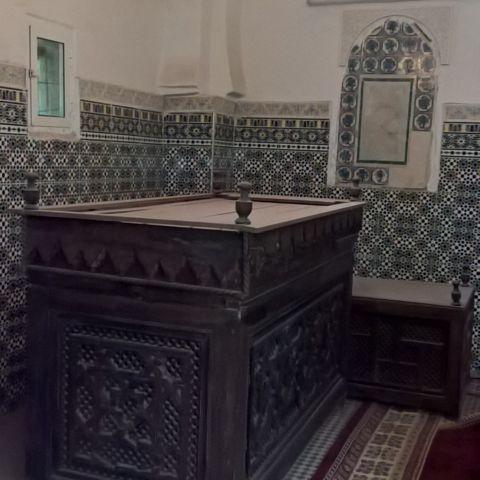 Al-Bannani