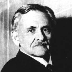 Albert A. Michelson