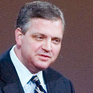 Albert Mohler