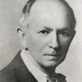 Alfred J. Lotka