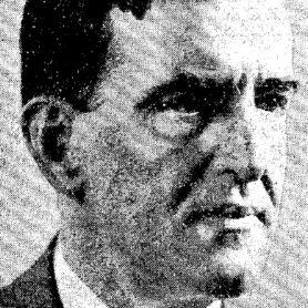 Alfred W. McCann