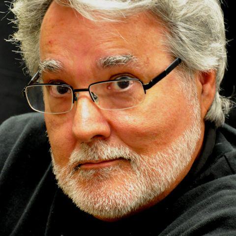 Allen R. Morris