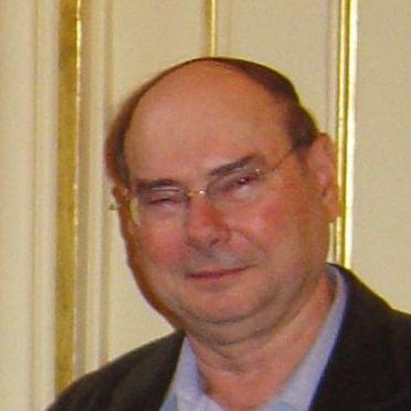 Amir Pnueli