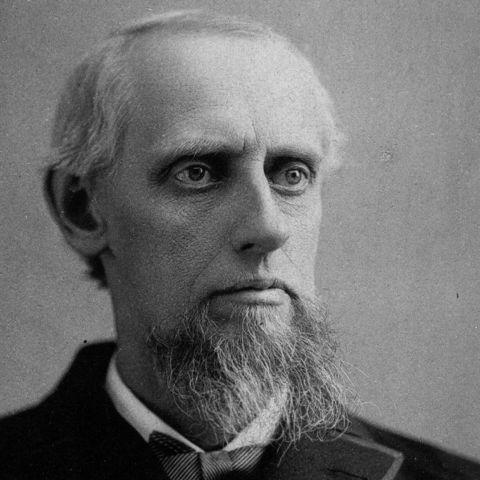 Amos Dolbear