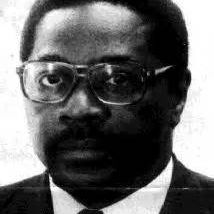 Amos N. Wilson