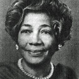 Angie Turner King