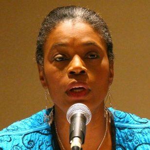Anita L. Allen