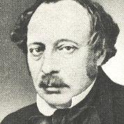 Arnold Ruge