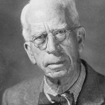 Arthur Covey
